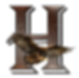 Hanna Logo-2.png
