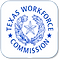 texas-workforce-commission.png