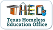 texas-homeless-education_2.png