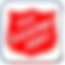 the-salvation-army-logo_orig.png