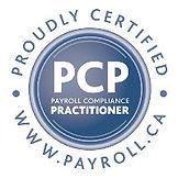 PCP_Seal_tagline_200px.jpg