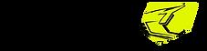 MXTT School - Fond clair - RVB-01.png