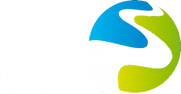 logo trans_edited.png