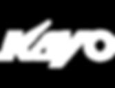 kayo-logo-white-min.png