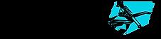 MXTT Shop - Fond clair - RVB-01.png