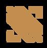 Ninety Logo 3.png