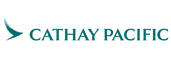 Cathay_Pacific-Logo_edited.png