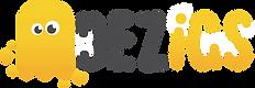 Dezigs Logo.png