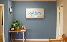 Xylem_Interior Sign.jpg