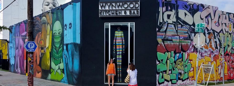 Wynwood_Kitchen_Bar_Neon.jpg