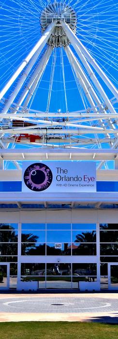 Orlando Eye-lightox-Install.jpg