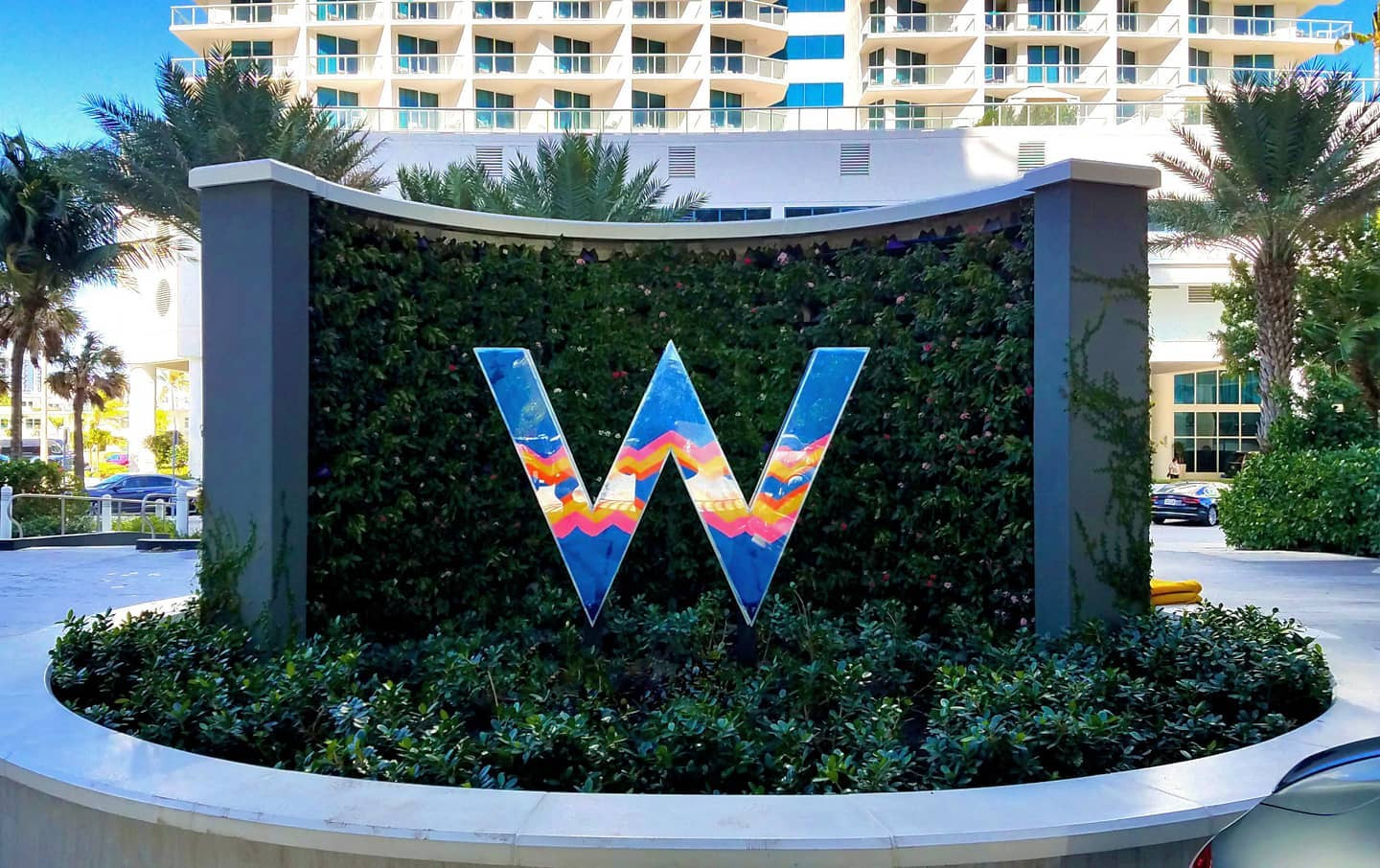 the westin hotel sign.jpg
