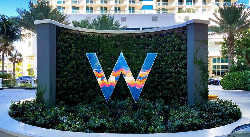 the westin hotel sign.jpg
