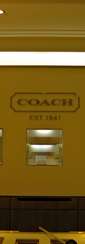Coach Installation.jpg
