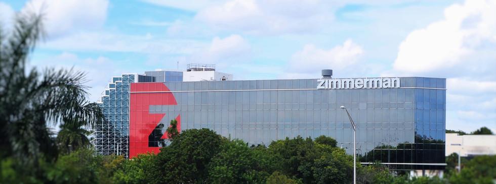 zimmerman-building-sign.jpg
