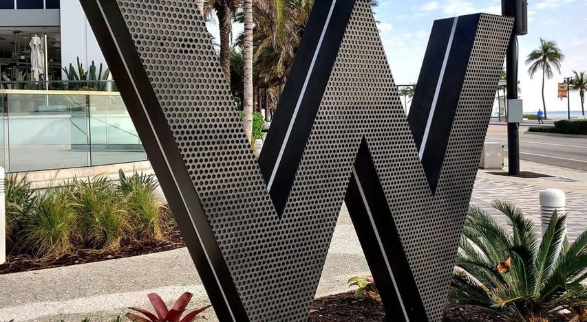 WESTIN HOTEL 'W' SIGN_2.jpg