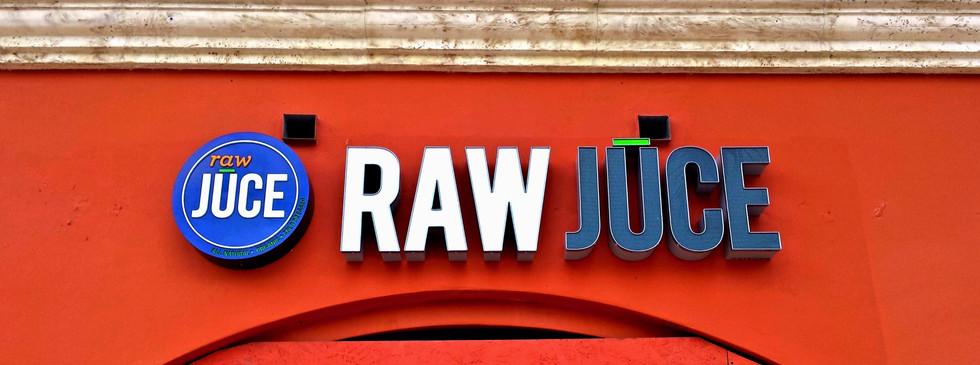 Raw Juce_channel_letters.jpg