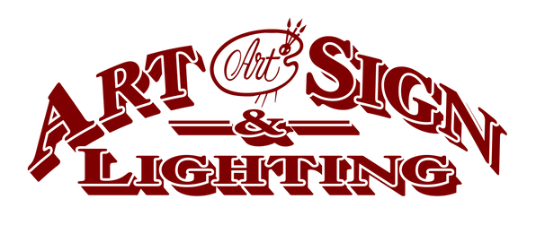 Art Sign and Lighting logo_EDITED-01.png