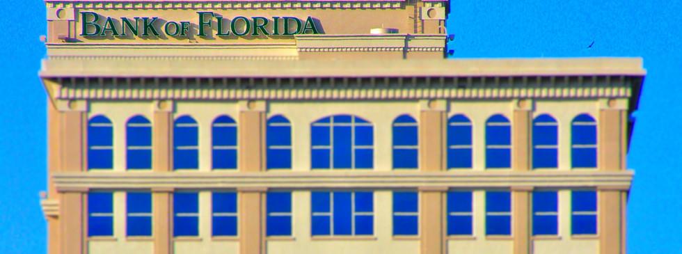BANK OF FLORIDA_EDITED.jpg