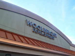 WOOLBRIGHT DEVELOPMENT.jpg