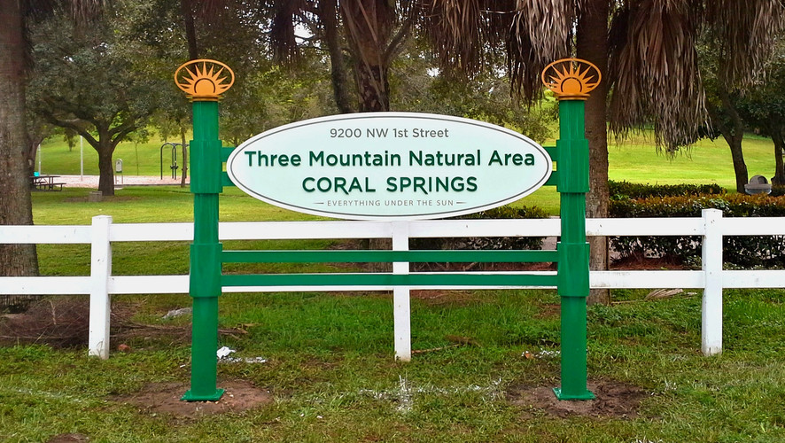 Coral Springs Park_Freestanding.jpg