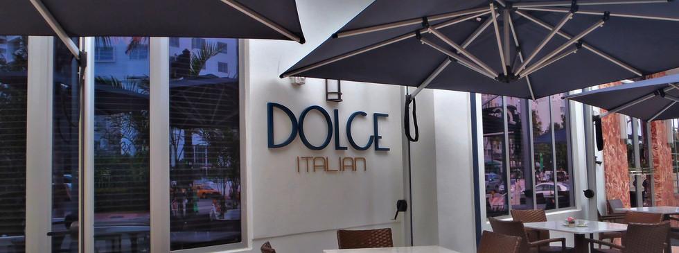 Gale Hotel- Dolce Italian_pvc.jpg
