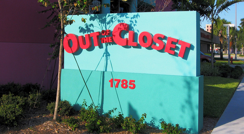 out of the closet_monument_sign.jpg