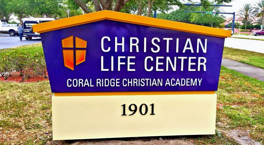 Christian Life Center_monunment.jpg