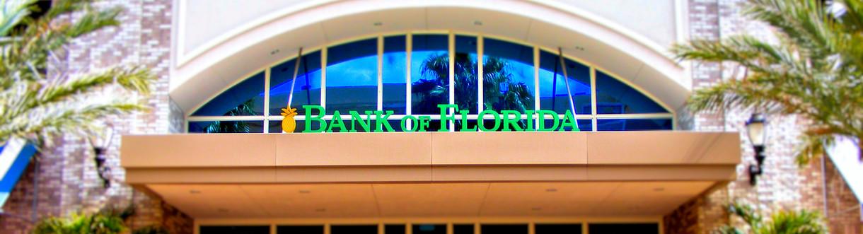 BANK OF FLORIDA 2_EDITED.jpg