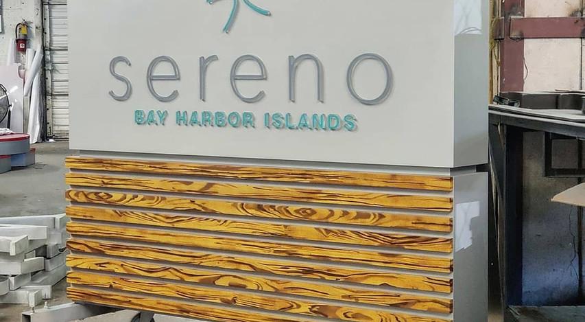 Sereno_Monument Sign.jpg