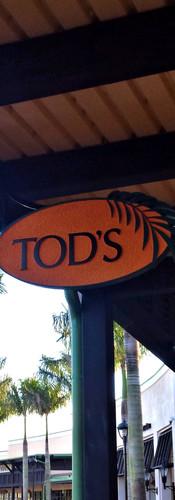 Tod's undercanopy install.jpg