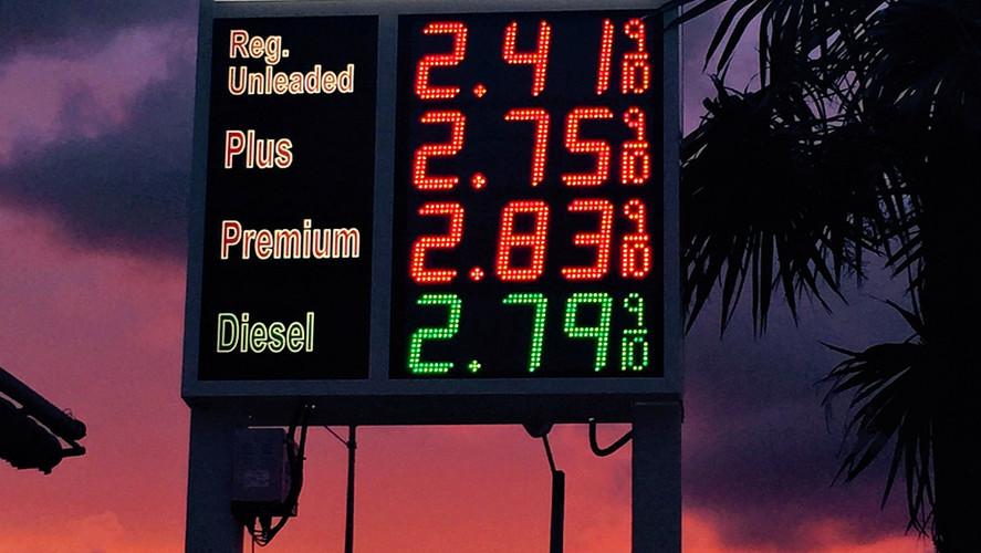Orion  2_gas station pylon.jpg