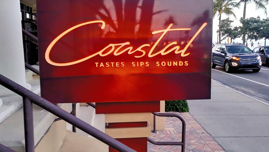 Coastal_Mini_pylon.jpg