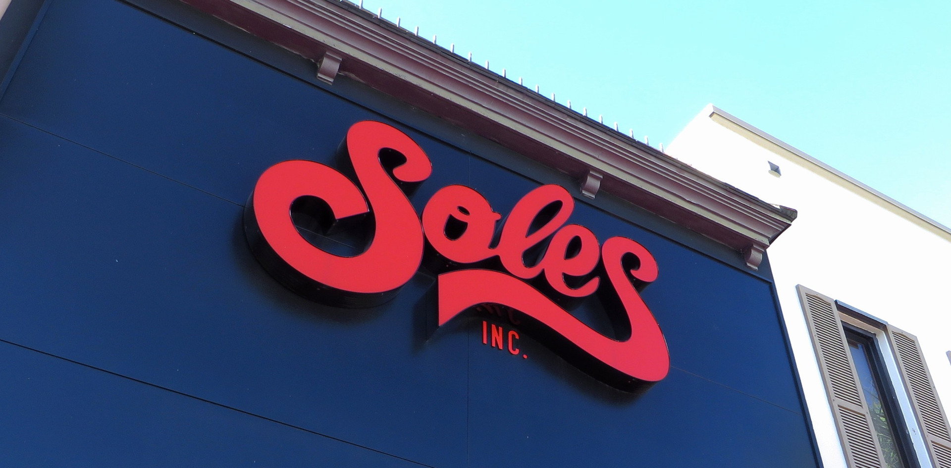 soles inc channel letters.jpg