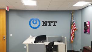 OFFICE PVC SIGN.jpg