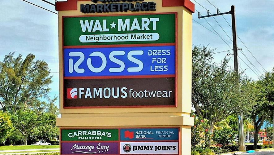 POMPANO MARKETPLACE_Monument Sign.jpg