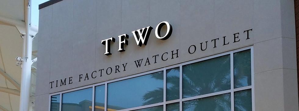 TFWO_exterior-signs.jpg