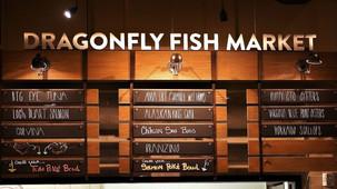 dragonfly fish market.jpg