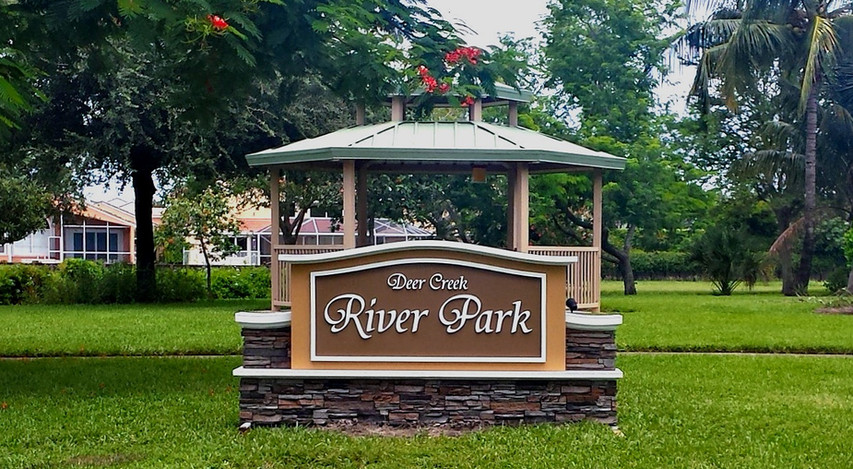 Deer Creek River Park_edited.jpg