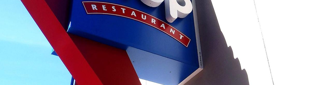 ihop_exterior sign.jpg