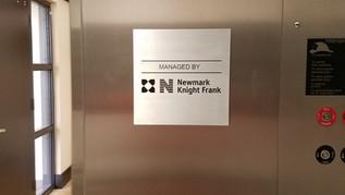 ELEVATOR SIGNAGE.jpg