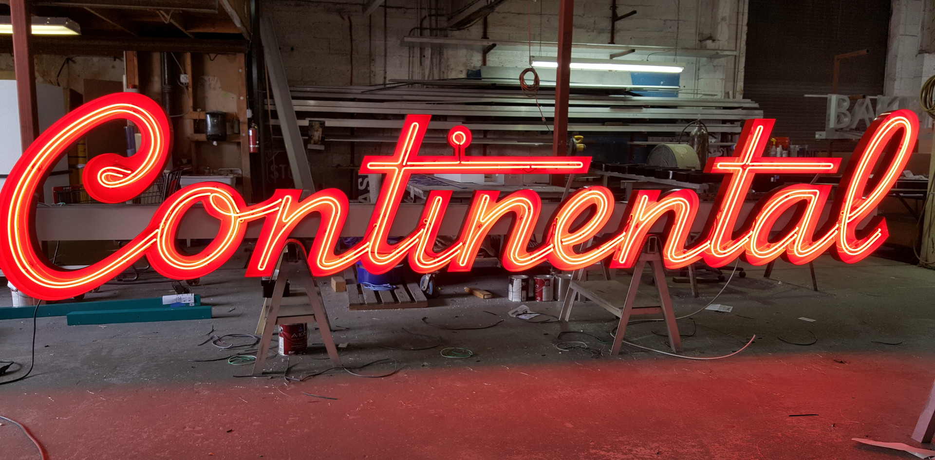CONTINENTAL_neon sign.jpg
