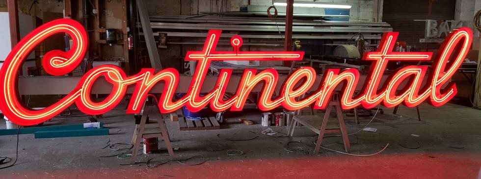 CONTINENTAL_neon sign.jpg