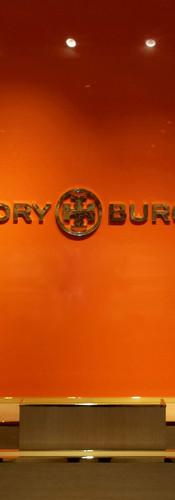 Tory Burch Install.jpg