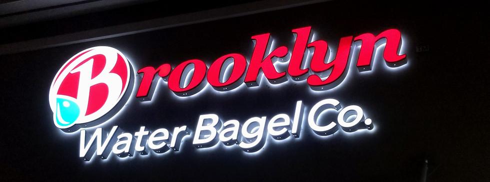 brookyln bagel-channel letters.jpg