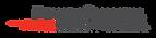 PowerFi-Logo-RGB.png