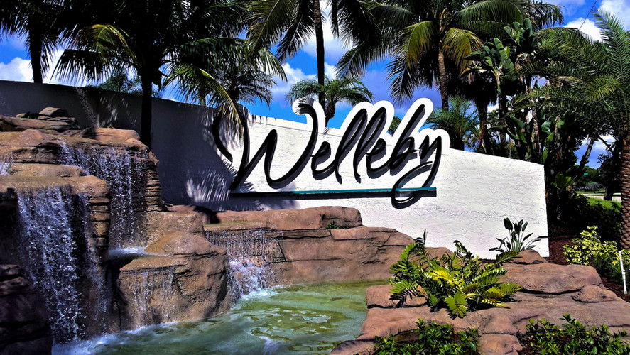 Welleby-monument-sign.jpg