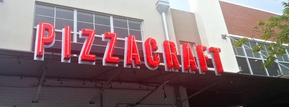 Pizza Craft Exposed Neon.jpg