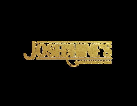 Josephines.png