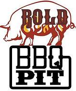 BoldBBQ.jpg